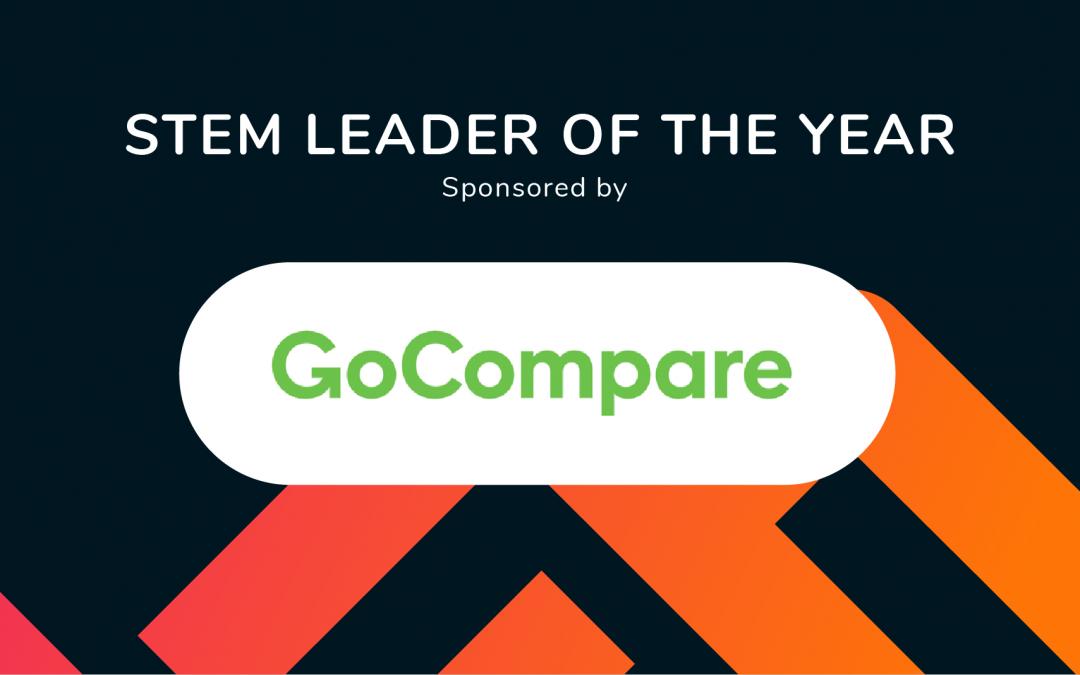 Meet the sponsor… GoCompare